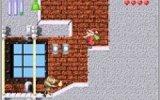 L'Avventura di Babbo Natale