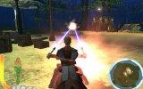 Star Wars: La Guerra dei Cloni