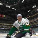 NHL 2K3 - Trucchi