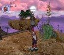 ToeJam & Earl 3 per Dreamcast: beta pubblica disponibile con 12 anni di ritardo
