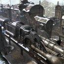 Il nuovo titolo gratuito da parte di Electronic Arts su Origin è Syberia II