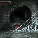 Amarcord: il peggior doppiaggio della storia dei videogiochi?
