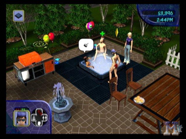 La soluzione completa di The Sims