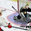 NHL 2003 - Trucchi