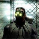 Splinter Cell: Extinction - Una miniserie realizzata dai fan
