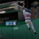 World Series Baseball 2K3 - 25 Screenshots e una data di uscita