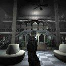 Sbloccato il secondo gioco gratuito per il trentennale di Ubisoft: Tom Clancy's Splinter Cell