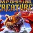 Impossible Creatures torna su Steam