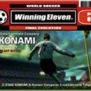 Winning Eleven 6 Final Evolution