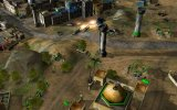 First Look - Command&Conquer: Generals