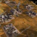 Facciamo il punto sulle prossime patch di Command & Conquer: Generals e Zero Hour