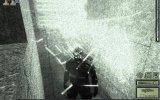 Splinter Cell: Solid Snake su Xbox?