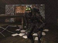 Ubisoft conferma i remake di Splinter Cell