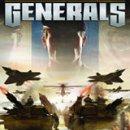Video Game Awards - Il trailer di Command & Conquer: Generals 2