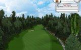 Recensione di Tiger Woods PGA Tour 2003