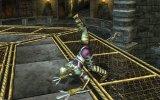 Mini-guida a Soul Calibur II