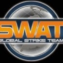 Screenshots SWAT: Global Strike Team