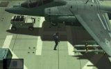 La svolta di Metal Gear Solid 2