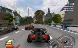 EA Games Preview 2003
