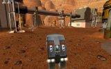 La soluzione completa di RTX Red Rock