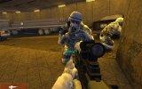 Il futuro degli Squad Game è targato Tom Clancy?