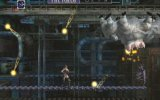 Contra: Shattered Soldiers