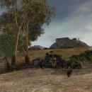 Battlefield 1942: The Road To Rome - Trucchi