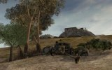 Road to Rome Battlefield1942 Expansion