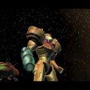 Metroid Prime gira sull'Unreal Engine 2