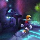 La soluzione completa di Rayman 3