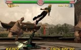 Mini-guida a Mortal Kombat Deadly Alliance