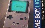 GameBoy Advance SP System Breakdown