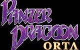 Panzer Dragon Orta