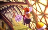 La recensione di Rayman 3: Hoodlum Havoc