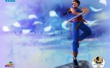 Raccolta sfondi del Desktop di Virtua Fighter