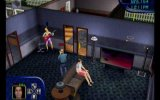The Sims PS2