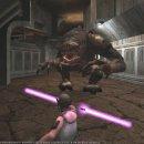Multiplayer.com festeggia lo Star Wars Day