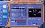 PcBasket2003 - La recensione