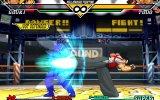 Capcom Vs. SNK2: EO