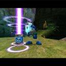 Rayman 3 Hoodlum Havoc - Trucchi