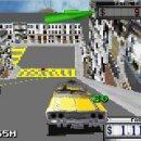 Crazy Taxi - Trucchi