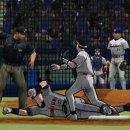 Nuove immagini per Gekitô Pro Baseball
