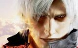 Devil May Cry 2 e Diesel