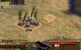 Rise of Nations Preview