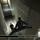 Tom Clancy's Splinter Cell - Trucchi