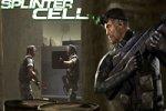Splinter Cell, Facebook potrebbe far tornare la serie - Notizia