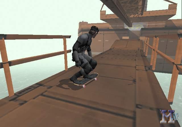 Konami rilascia nuove edizioni di giochi PlayStation 2