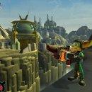 La soluzione completa di Ratchet & Clank 2: Going Commando