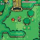 La leggenda di Zelda in chiave Rap