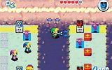 [E3 2002] The legend of Zelda: A Link to the Past